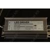 N/A LED tápegység 120W DC 25-36V 3500mA COB LED, Power LED