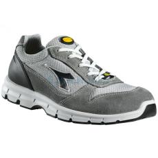 Diadora Utility RUN TEXTILE ESD S1P-SRC-ESD munkavédelmi cipő