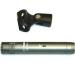 INVOTONE - CM700PRO Kondenzátormikrofon