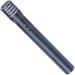 INVOTONE - CM650PRO Kondenzátormikrofon