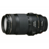 Canon EF 70-300 f/4 - 5.6 IS USM