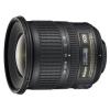 Nikon 10-24mm f/3.5-4.5G AF-S ED DX nagylátószögű zoomobjektív