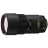 Nikon 180mm f/2.8 D AF IF ED