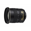 Nikon AF-S 12-24mm f/4G IF-ED DX Zoom Nikkor (JAA784DA)
