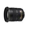 Nikon 12-24mm f/4 G AF-S IF ED DX nagylátószögű zoomobjektív