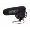 Rode VideoMic Pro Rycote professzionális szuperkardioid videómikrofon