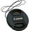Kathay 72mm Canon objektív sapka, utángyártott
