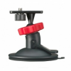 Pentax Suction Cup WG Mount
