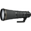 Nikon Pro AF-S 600mm f/4E FL ED VR teleobjektív