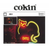Cokin P091 Álom 1 szűrő