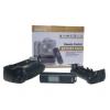 Meike MB-D16R Wireless markolat, Nikon D750