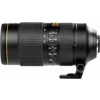 Nikon 80-400mm f/4.5-5.6 G AF-S VR II tele zoomobjektív