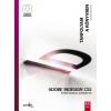 Perfact Adobe Indesign CS5