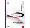 Perfact Adobe Indesign CS5 ajándékkönyv