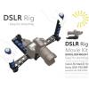 RIG, Shoulder Mount válltámasz DSLR gépekhez