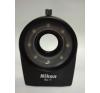 Nikon Macro Cool-Light SL-1 körvaku vaku
