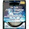 Hoya 58mm Pro 1D Protector szűrő