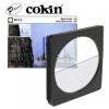 Cokin P111 Split Close-up +1 dioptriás fél szűrő