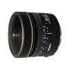 Sigma 8mm /3.5 EX DG Circulár Fisheye, Nikon