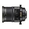 Nikon Pro 45mm f/2.8D ED PC-E perspektíva korrekciós objektív