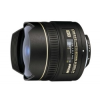 Nikon 10.5mm f/2.8 G AF IF ED DX Fisheye objektív
