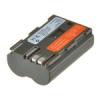 Jupio BP-511 Canon Li-Ion akkumulátor 1400 mAh (CCA0008)