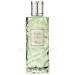 Christian Dior Escale a Parati EDT 125 ml
