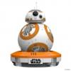 Sphero BB8 Star Wars OR-R001ROW