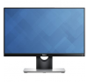 Dell S2216H monitor