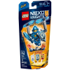 LEGO Nexo Knights-Ultimate Clay 70330