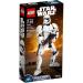 LEGO Első rendi rohamosztagos 75114