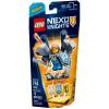 LEGO Nexo Knights-Ultimate Robin 70333
