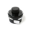 C.Josef Lamy GmbH LAMY üveges tinta, 50ml, fekete, T52