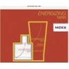 Mexx Energizing férfi parfüm set (eau de toilette) Edt 30ml + Sg 50ml