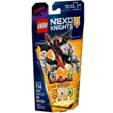 LEGO Nexo Knights Ultimate Lavaria 70335 lego