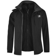 Karrimor férfi kabát - 3in1