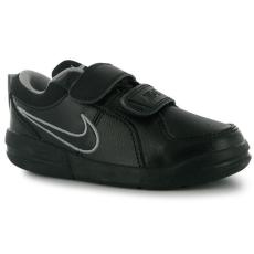 Nike fiú sportcipő - Pico 4 V