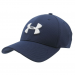 Under Armour Blitzing baseball sapka