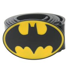 DC Comics férfi öv -Print - Batman
