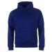 Nike férfi kapucnis pulóver - Fundamentals