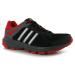 Adidas férfi futócipő - Duramo 5