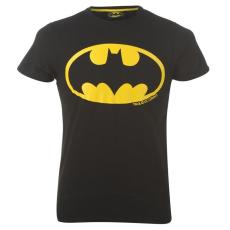 DC Comics gyerek póló - Batman