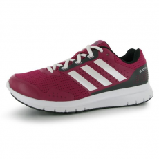 Adidas női edzőcipő - Duramo 7