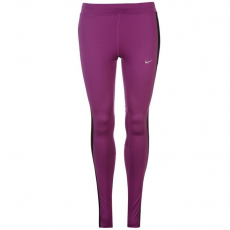 Nike női leggings-Essential