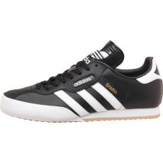 Adidas Originals férfi sportcipő-Samba Super