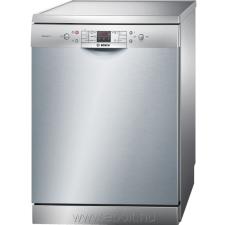 Bosch SMS58N88EU mosogatógép