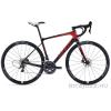 Giant Defy Advanced Pro 1 országúti kerékpár