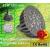 N/A 12W Növény nevelő LED lámpa PAR38 E27 FULL SPEKTRUM 400-840nm