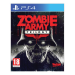 505 Games Zombie Army Trilogy (PS4)