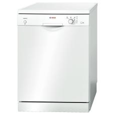 Bosch SMS40C02EU mosogatógép